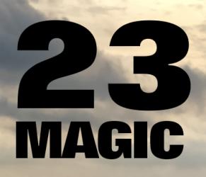 23Magic